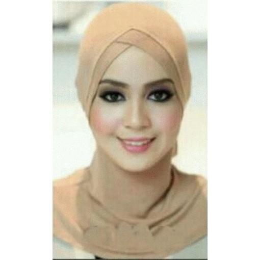 001 ciput-antem-silang-grosir-hijab-good pic