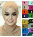 001-ciput-antem-silang-grosir-hijab-sq