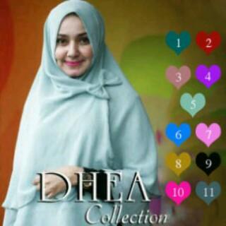 003 hijabjilbab-syari-khimar-dhea-pita