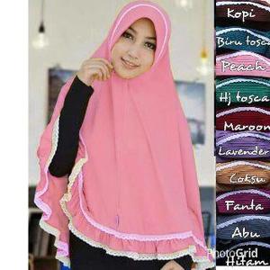 030 hijabjilbab-bergo-malika