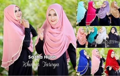 030 hijabjilbab-khimar-tarisya
