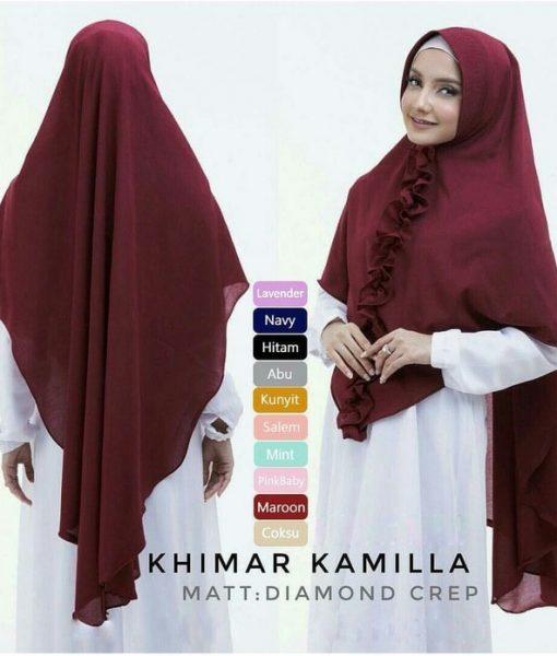 HijabTerbaruKhimarKamilla_1.jpg