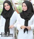 Hijab Instan Jannah -1