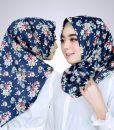 Hijab Instant Salwa Diani 3