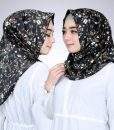Hijab Instant Salwa Grass 3
