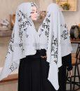 Khimar Mona Syari 2
