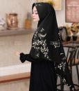 Khimar Mona Syari 6
