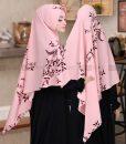 Khimar Mona Syari 7