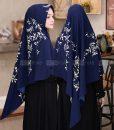 Khimar Mona Syari 8