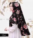 Hijab Khimar Tsurayya 5
