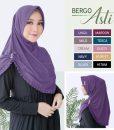 Hijab Bergo Asti 11