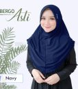 Hijab Bergo Asti 7