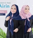 Instant 2-Tone Airin 12