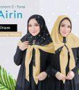 Instant 2-Tone Airin 2