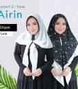 Instant 2-Tone Airin 3