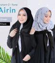 Instant 2-Tone Airin 9