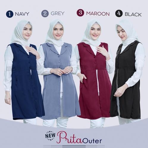 Prita Outer 4