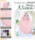 Hijab Bergo Niena 1