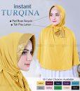 Hijab Instant Turqina 1