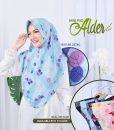 Hijab Minipad Alder 1