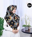 Hijab Minipad Alder 5