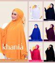 Katalog Warna_Bergo Khania-01