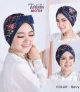 Turban Khaira Motif 3in1 1