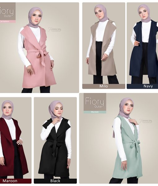 Fiory Outer