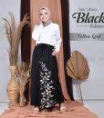 Rok Celana Black Edition 2