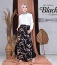 Rok Celana Black Edition 4