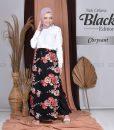 Rok Celana Black Edition 5
