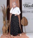 Rok Celana Black Edition 6