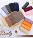 Hijab Bergo Daily 1