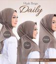 Hijab Bergo Daily 2