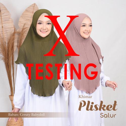Khimar-Plisket-Salur-testing